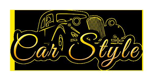 Car Style - Professionelle Fahrzeug-Aufbereitung