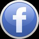 Find uns auf Facebook!